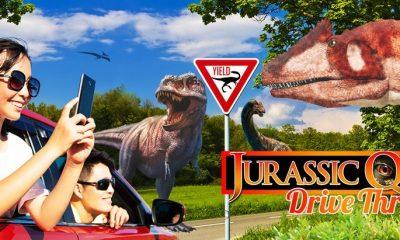 Drive-Thru-Jurassic-Quest-at-the-Del-Mar-Fairgrounds