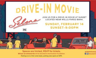 Looking-for-Orange-County-Events-See-a-Drive-In-Movie