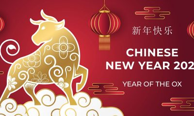Welcome-The-Lunar-New-Year-With-The-Help-of-Orange-County-Events