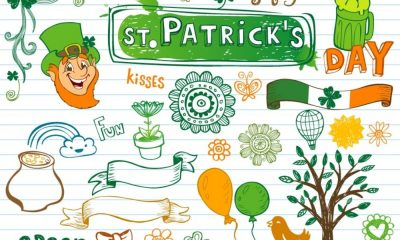 Celebrate-St.-Patrick's-Day-with-these-Things-to-Do-in-Orange-County