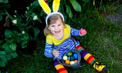 Orange-County-Events-For-Easter-Are-Great-For-The-Whole-Family
