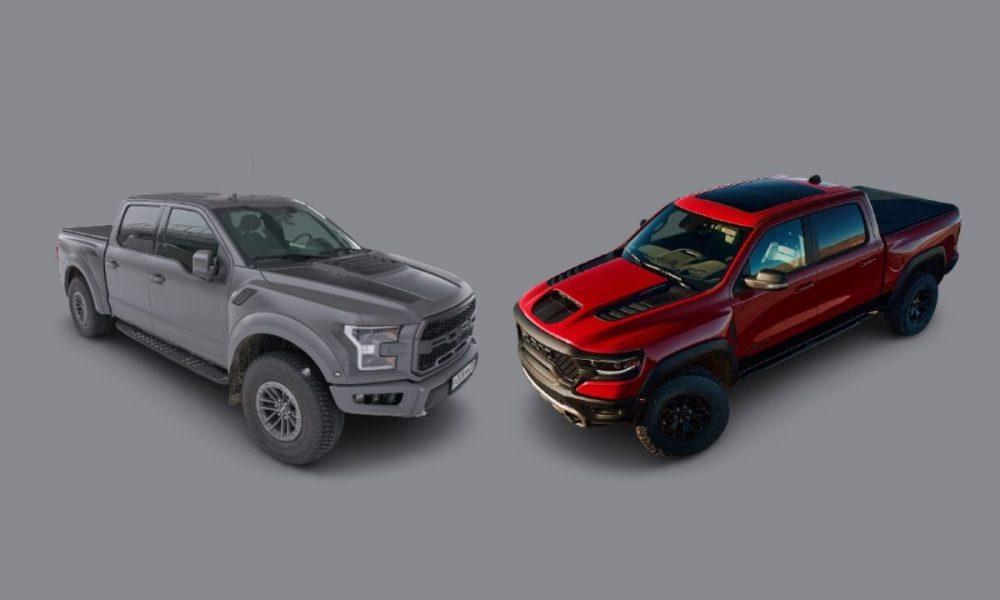 Take-Your-Truck-to-a-Huntington-Beach-Ford-Service-Shop-Like-Topline-Performance