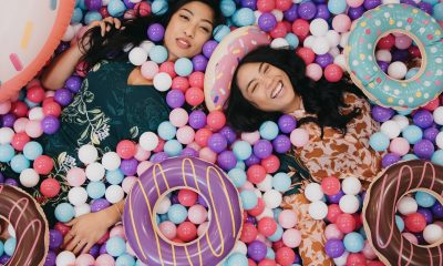 Families-Are-Loving-Orange-County-Events-Such-as-The-Donut-Life-Museum