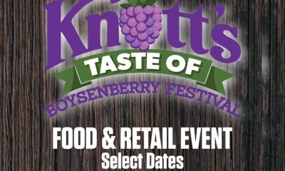 If-You're-Looking-for-Things-to-do-in-Orange-County-Come-On-Down-to-the-Taste-of-Boysenberry-Festival-This-Weekend