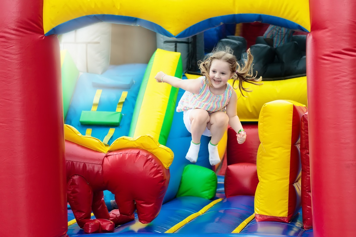 Jump-Into-Fun-At-Rockin'-Jump-If-You-Are-Looking-For-Things-To-Do-In-Orange-County