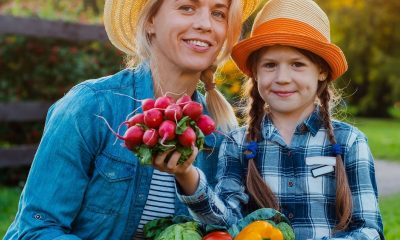 These-Top-5-Orange-County-Markets-Are-Great-Events-to-Attend-With-The-Whole-Family