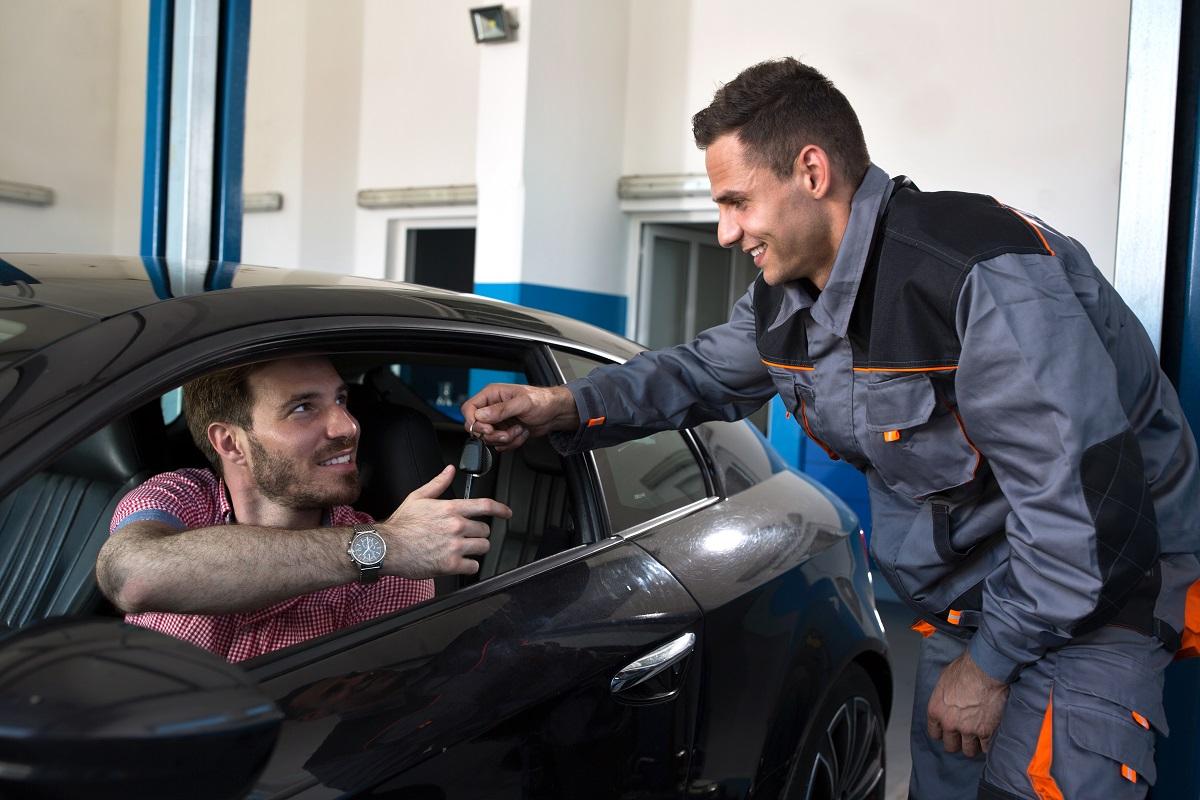 Get-Your-Car-Repaired-at-Great-Auto-Repair-Shops-in-Huntington-Beach-CA
