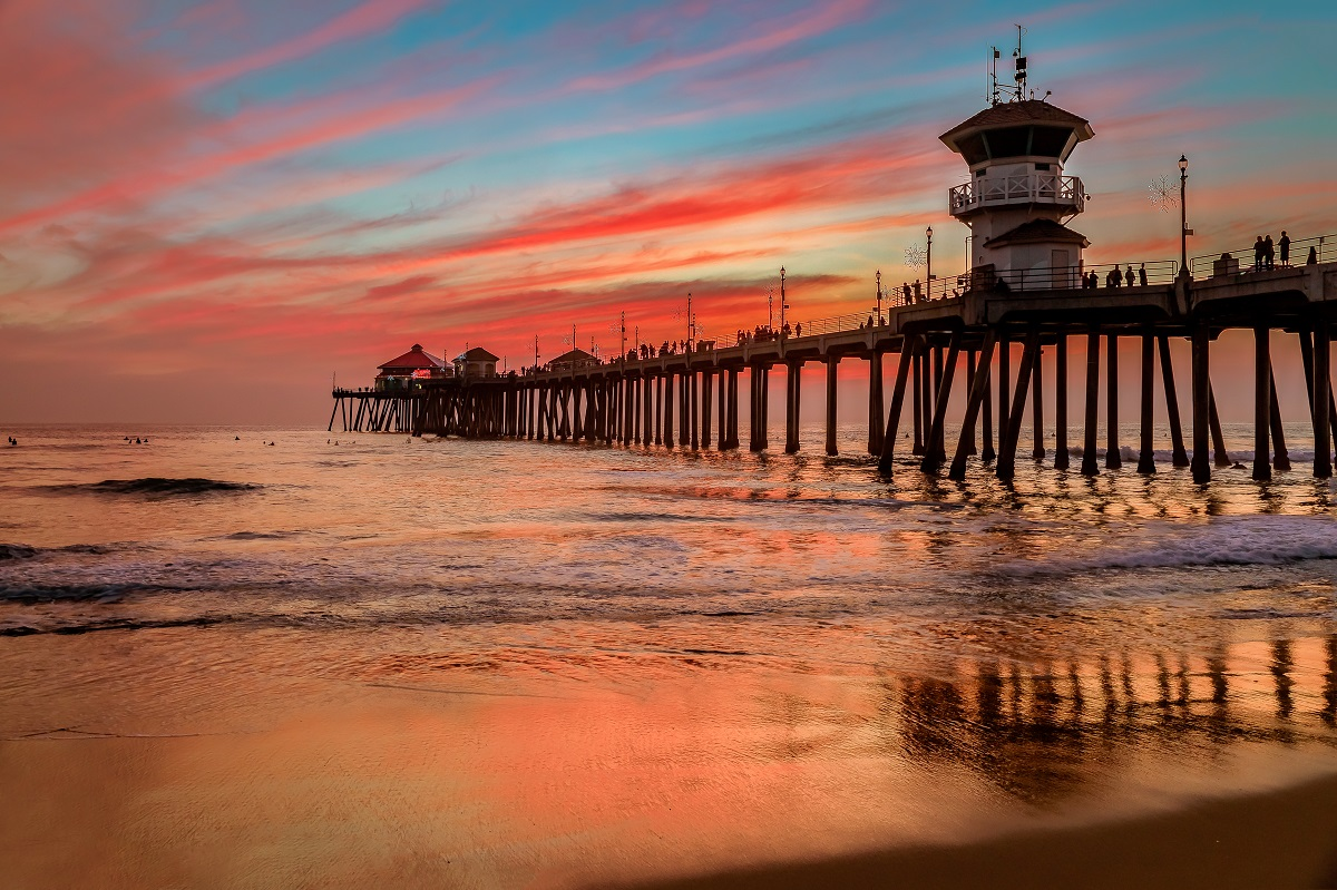 Going-to-different-land-and-aquatic-sites-to-experience-Orange-County