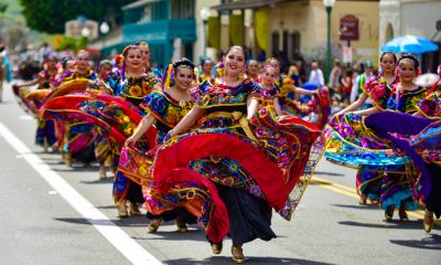 Enjoy-an-old-western-styled-festival-through-a-fun-and-engaging-Orange-County-Event