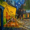 Seeing-the-art-of-Van-Gogh-can-be-a-worthwhile-Orange-County-Event-to-be-a-part-of