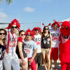 Orange-County-Events-on-september-Lobsterfest-At-Newport