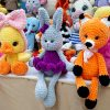 Orange-County-events-the-Socal-Etsy-Guild-Market