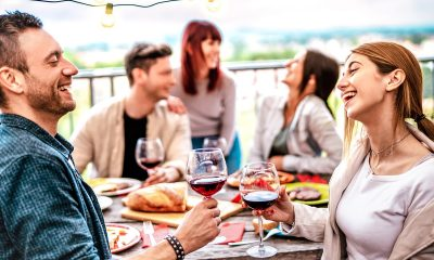 Taste-the-best-meats-and-wine-at-Orange-County-events-specifically-the-Wine-and-Pacific-Classic