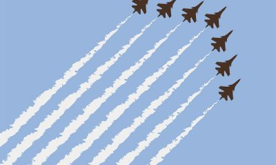 The-Great-Pacific-Air-show-can-satisfy-your-need-for-some-fun-Orange-County-Events