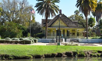 Things-to-do-in-Orange-County-pay-a-visit-to-Fullerton-Arboretum