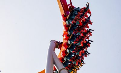 a-visit-to-Knotts-Berry-Farm-is-one-of-the-enjoyable-things-to-do-in-Orange-County