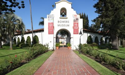 one-of-the-best-things-to-do-in-Orange-County-stop-by-Bowers-Museum