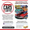 For-one-of-the-best-vehicle-related-Orange-County-Events-visit-the-Cruisin-for-a-cure-show
