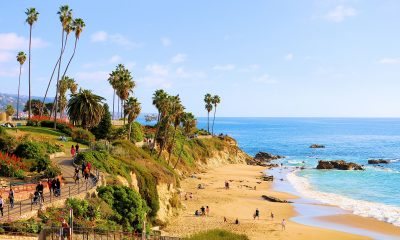 Seeing-the-many-sights-of-Heisler-Park-would-be-among-one-of-the-best-things-to-do-in-Orange-County