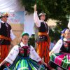 The-Dozynki-Harvest-Festival-Orange-County-Events-this-September