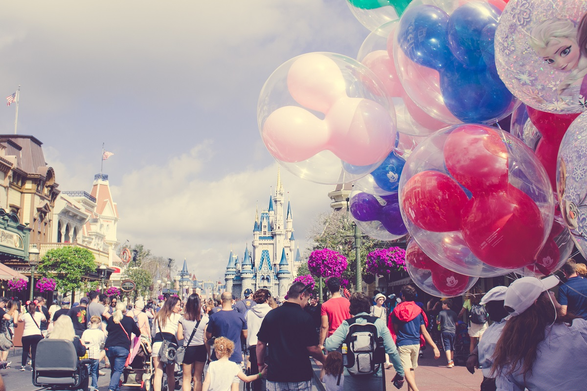 things-to-do-in-Orange-County-downtown-disney