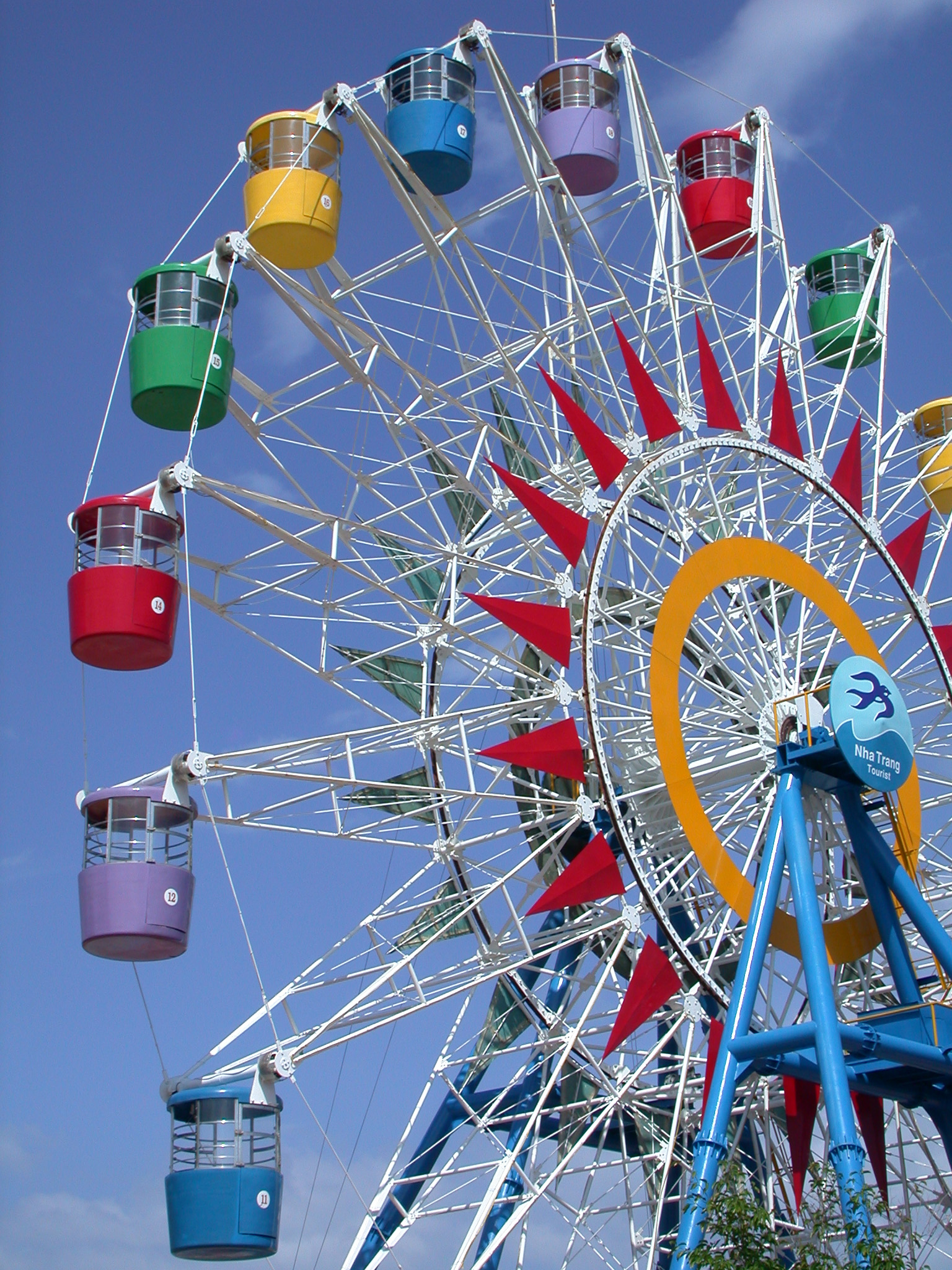 Check-out-one-of-the-best-Orange-County-Events-through-the-Tustin-Tiller-Festival