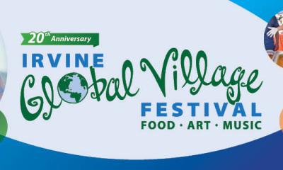 Irvine-Global-Village-Festival
